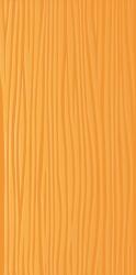Vivida Giallo ściana Struktura   - żółty - 300x600 - Płytki ścienne - Vivida / Vivido