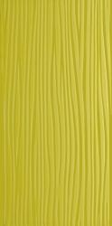 Vivida Verde ściana Struktura   - Zielony - 300x600 - Płytki ścienne - Vivida / Vivido