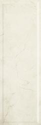 Belat Beige Ściana Struktura Rekt.  - Beżowy - 250x750 - настенная плитка - Belat / Belato