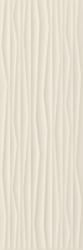 Elanda Beige Ściana Struktura Rekt.  - Beżowy - 250x750 - Wall tiles - Elanda / Elando