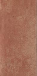 Cotto Naturale Podstopnica   - Brązowy - 148x300 - Płytki podłogowe - Cotto
