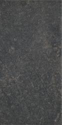 Scandiano Brown Podstopnica   - Brązowy - 148x300 - Płytki podłogowe - Scandiano