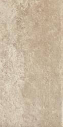 Scandiano Ochra Podstopnica   - Brązowy - 148x300 - Płytki podłogowe - Scandiano