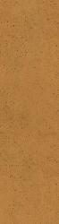 Aquarius Brown Elewacja   - Brązowy - 245x066 - Płytki ścienne - Aquarius
