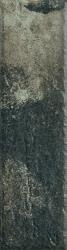 Scandiano Brown Elewacja   - Brązowy - 245x066 - Płytki ścienne - Scandiano
