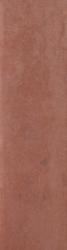 Cotto Naturale Elewacja   - Brązowy - 300x081 - Płytki ścienne - Cotto