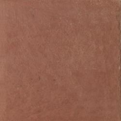 Cotto Naturale Klinkier   - Brązowy - 300x300 - Płytki podłogowe - Cotto