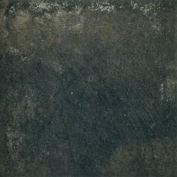 Scandiano Brown Klinkier   - Brązowy - 300x300 - Płytki podłogowe - Scandiano