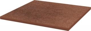 Taurus Brown Klinkier   - Brązowy - 300x300 - Płytki podłogowe - Taurus