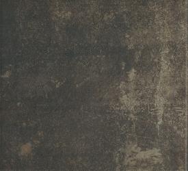 Scandiano Brown Kapinos Stopnica Prosta  - Brązowy - 300x330 - Płytki podłogowe - Scandiano