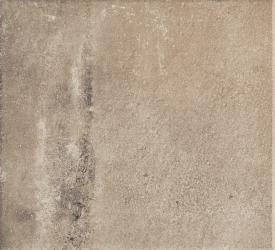 Scandiano Ochra Kapinos Stopnica Prosta  - Brązowy - 300x330 - Płytki podłogowe - Scandiano