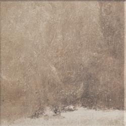 Scandiano Ochra Kapinos Stopnica Narożna  - Brązowy - 330x330 - Płytki podłogowe - Scandiano