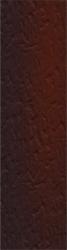 Cloud Brown Elewacja Duro   - Brązowy - 245x066 - Płytki ścienne - Cloud