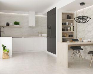 projekt-kuchni-jadalni-emilly-grys.jpg