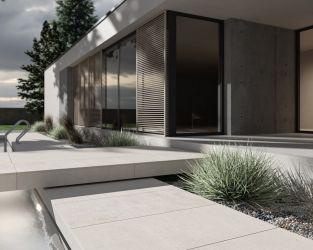 pure-art-ekskluzywny-dom-z-basenem