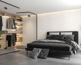 aranzacja-nowoczesnej-sypialni-pure-city-ceramika-paradyz.jpg