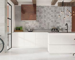aranzacja-nowoczesnej-kuchni-pure-city-ceramika-paradyz.jpg