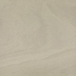 Rockstone Grys Gres Rekt. Mat. - Szary - 598x598 - Floor tiles - Rockstone