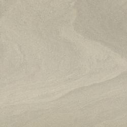 Rockstone Grys Gres Rekt. Poler - Szary - 598x598 - Floor tiles - Rockstone
