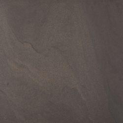 Rockstone Umbra Gres Rekt. Mat. - Szary - 598x598 - Floor tiles - Rockstone