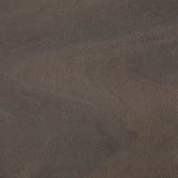 Rockstone Umbra Gres Rekt. Struktura - Szary - 598x598 - Floor tiles - Rockstone
