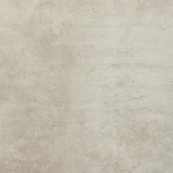 Scratch Beige Gres Szkl. Rekt. Mat.  - Beżowy - 598x598 - Płytki podłogowe - Scratch