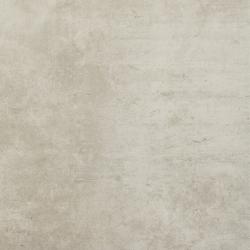 Scratch Beige Gres Szkl. Rekt. Półpoler  - Beżowy - 598x598 - Płytki podłogowe - Scratch