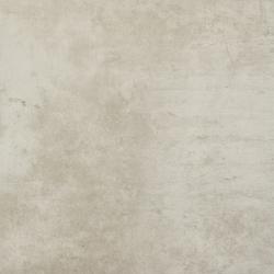 Scratch Beige Gres Szkl. Rekt. Półpoler   - Beżowy - 750x750 - Płytki podłogowe - Scratch