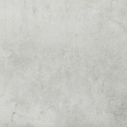 Scratch Bianco Gres Szkl. Rekt. Mat.  - Biały - 598x598 - Płytki podłogowe - Scratch