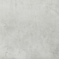 Scratch Bianco Gres Szkl. Rekt. Półpoler  - Biały - 598x598 - напольная плитка - Scratch