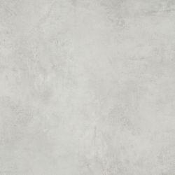 Scratch Bianco Gres Szkl. Rekt. Półpoler - Biały - 898x898 - напольная плитка - Scratch