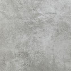 Scratch Grys Gres Szkl. Rekt. Mat.  - Szary - 598x598 - напольная плитка - Scratch