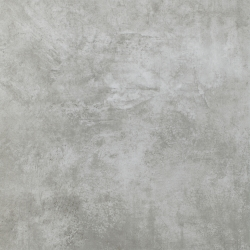 Scratch Grys Gres Szkl. Rekt. Mat.  - Szary - 750x750 - напольная плитка - Scratch