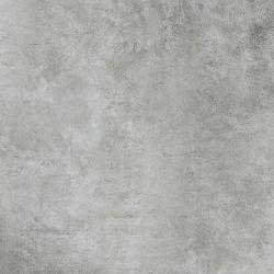 Scratch Grys Gres Szkl. Rekt. Mat. - Szary - 898x898 - Floor tiles - Scratch