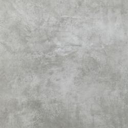 Scratch Grys Gres Szkl. Rekt. Półpoler   - Szary - 750x750 - напольная плитка - Scratch
