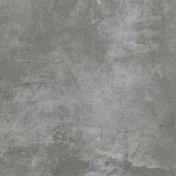 Scratch Nero Gres Szkl. Rekt. Półpoler  - Czarny - 598x598 - Płytki podłogowe - Scratch