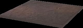 Semir Rosa Klinkier   - Różowy - 300x300 - Płytki podłogowe - Semir
