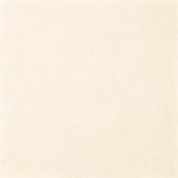 Tero Beige Gres Rekt. Półpoler  - Beżowy - 598x598 - Płytki podłogowe - Tero