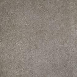 Terrace Grafit Płyta Tarasowa 2.0 - Szary - 598x598 - Płytki podłogowe - Terrace Massive Gres 2.0