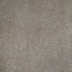 Terrace Grafit Płyta Tarasowa 2.0 - Szary - 595x595 - Floor tiles - Terrace Massive Gres 2.0