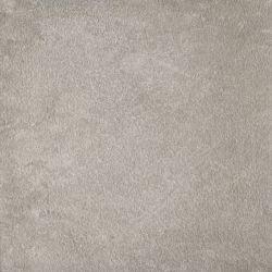 Terrace Grys Płyta Tarasowa 2.0 - Szary - 598x598 - Płytki podłogowe - Terrace Massive Gres 2.0