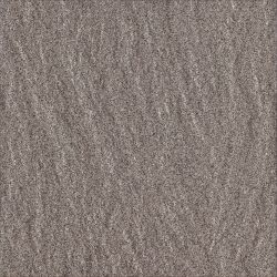 Texas Gres Sól-Pieprz Klif Mat.  - Wielokolorowe - 300x300 - Floor tiles - Texas