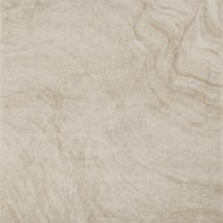 Unite Beige Podłoga   - Beżowy - 300x300 - Floor tiles - Unite