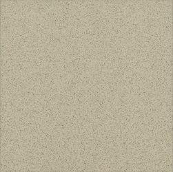 Ural Gres Sól-Pieprz Mat.   - Wielokolorowe - 300x300 - Floor tiles - Ural