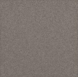 Virginia Gres Sól-Pieprz Mat.   - Wielokolorowe - 300x300 - Floor tiles - Virginia