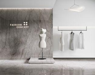 visioner_grey_fashion_store_cam1_final