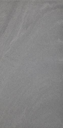 Arkesia Grigio Gres Rekt Poler Szary 298x598 Fussbodenfliesen