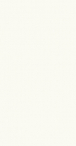 Bellicita Bianco Ściana Biały 300x600 Wall Tiles